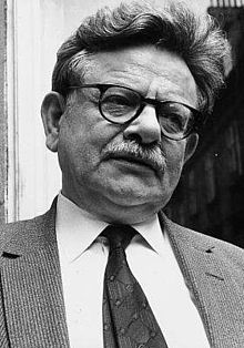 Elias Canetti Citations