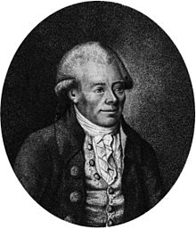 Georg Christoph Lichtenberg Citations