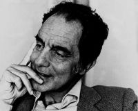 Italo Calvino Citations