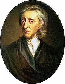 John Locke Citations