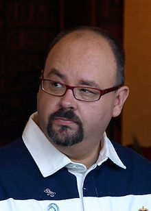 Carlos Ruiz Zafón Citations