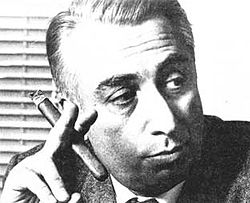 Roland Barthes Citations