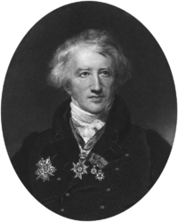 Georges Cuvier Citations