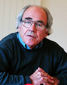 Jean Baudrillard Citations