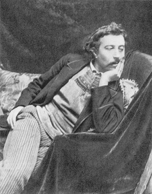 Paul Gauguin Citations
