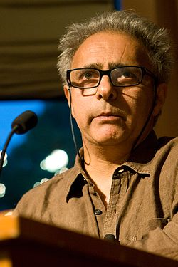 Hanif Kureishi Citations