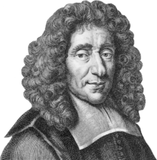 Antoine Furetière Citations