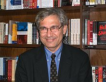 Orhan Pamuk Citations