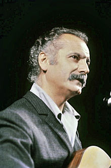 Georges Brassens Citations