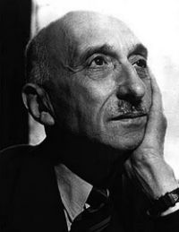 François Mauriac Citations