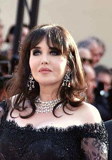 Isabelle Adjani Citations
