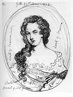 Aphra Behn Citations