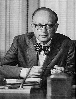 Daniel J. Boorstin Citations