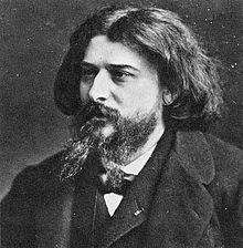 Alphonse Daudet Citations