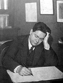 Darius Milhaud Citations