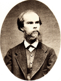 Paul Verlaine Citations