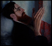 Lytton Strachey Citations
