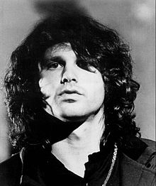 Jim Morrison Citations