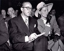 Dalton Trumbo Citations