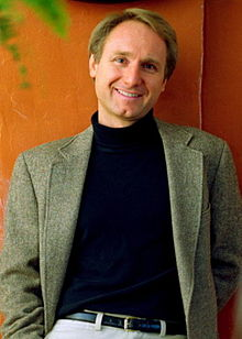 Dan Brown Citations