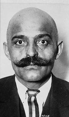 Georges Ivanovitch Gurdjieff Citations
