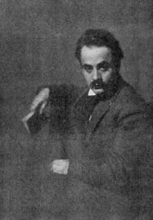 Khalil Gibran Citations