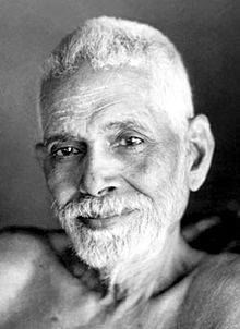 Ramana Maharshi Citations