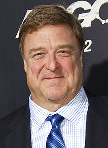 John Goodman Citations