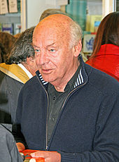 Eduardo Galeano Citations