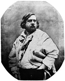 Théophile Gautier Citations