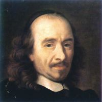 Pierre Corneille Citations