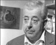 Jacques Prévert Citations
