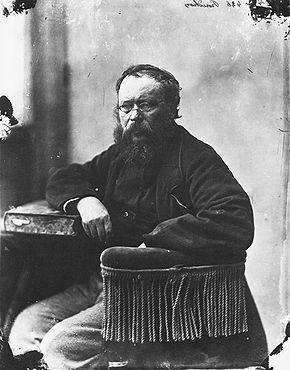 Pierre Joseph Proudhon Citations