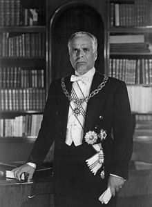 Habib Bourguiba Citations