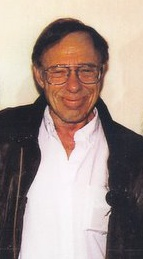 Robert Sheckley Citations