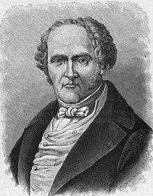 Charles Fourier Citations