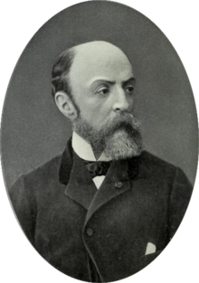 Eugène Fromentin Citations